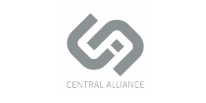 centralalliance